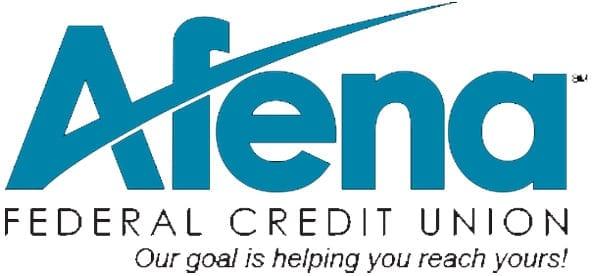 Afena Federal Credit Union