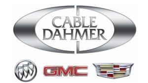 Cable Dahmer Cadillac Buick GMC