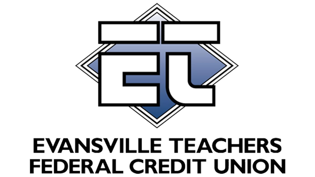 Evansville Teachers Federal Credit Union Best Performing Credit Union The Redmond Company