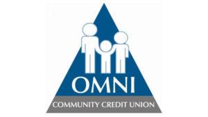 Omni Community Credit Union