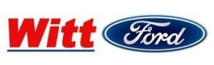 Witt Ford